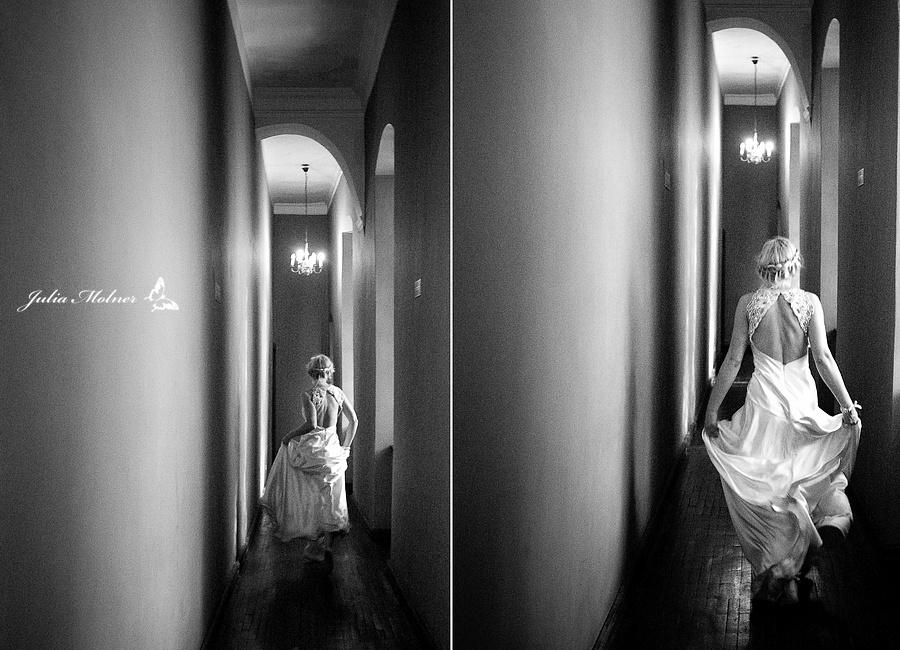 fotografia ślubna, sesja plenerowa, sesja ślubna
