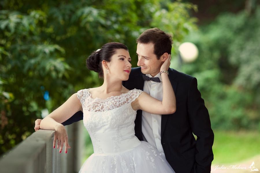 wa, zdjęcia ślubne warszawa