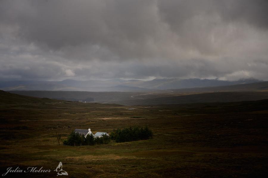 02_Szkocja