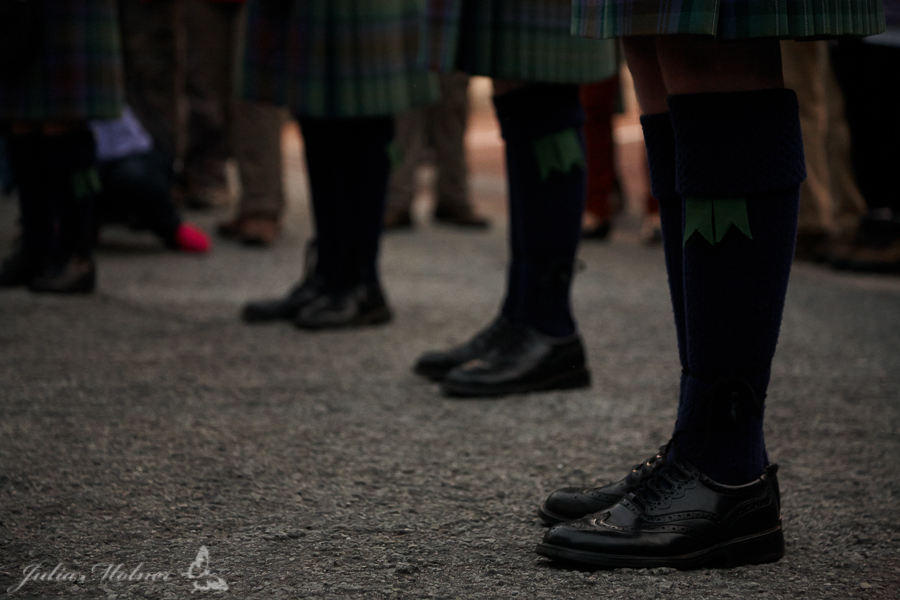 14_Szkocja