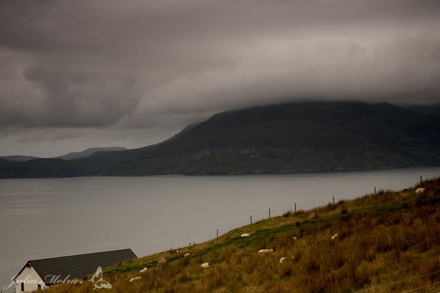 25_Szkocja
