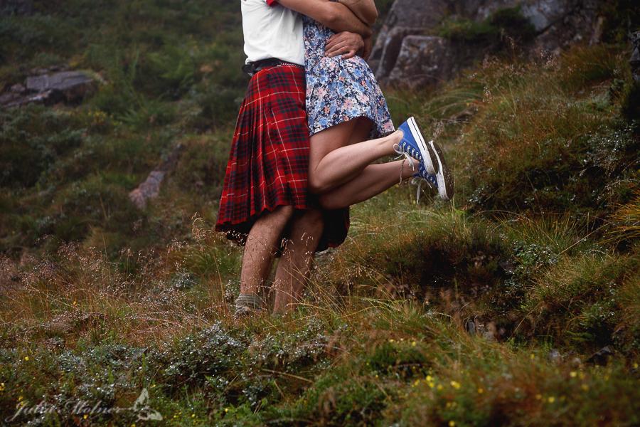59_Szkocja