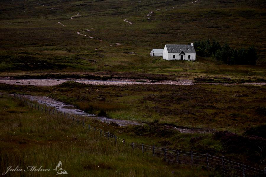 64_Szkocja