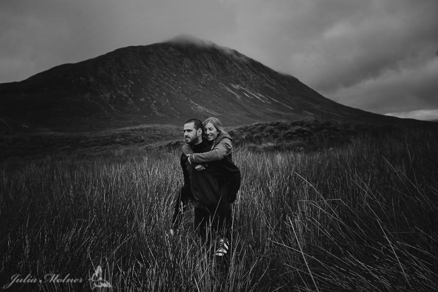 65_Szkocja