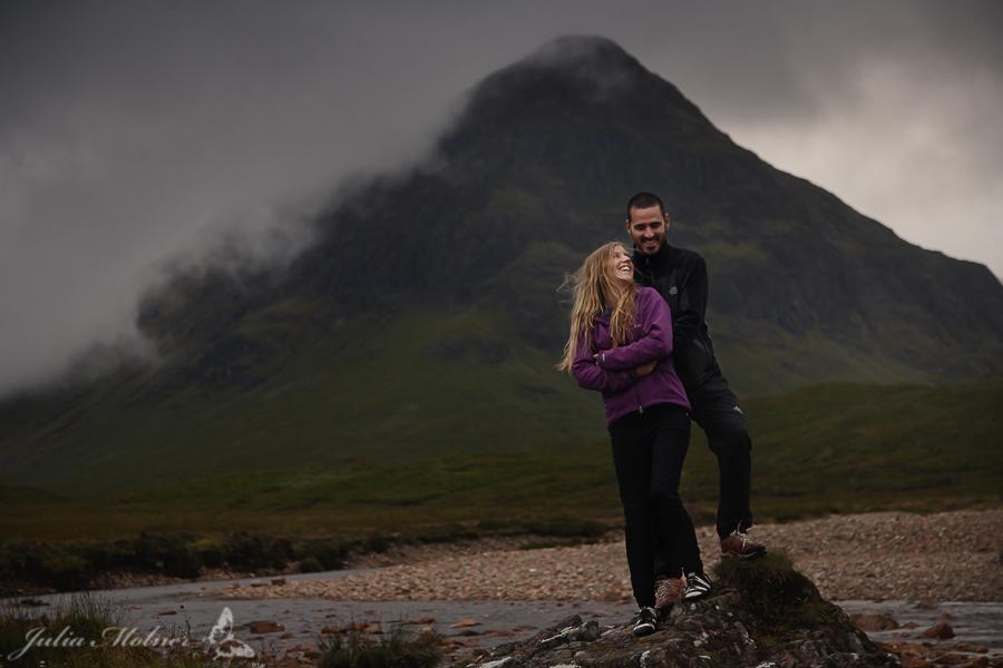 77_Szkocja