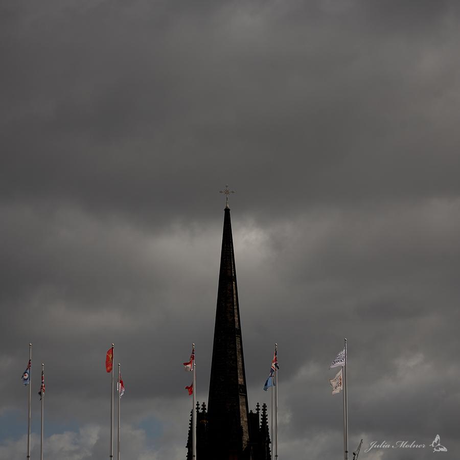 91_Szkocja