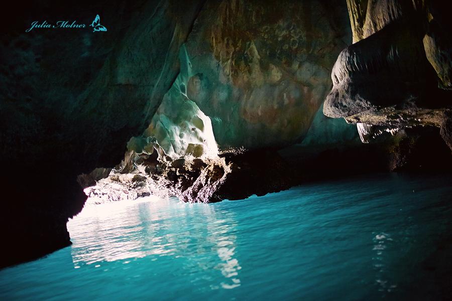 003_tajlandia_szmaragdowa jaskinia