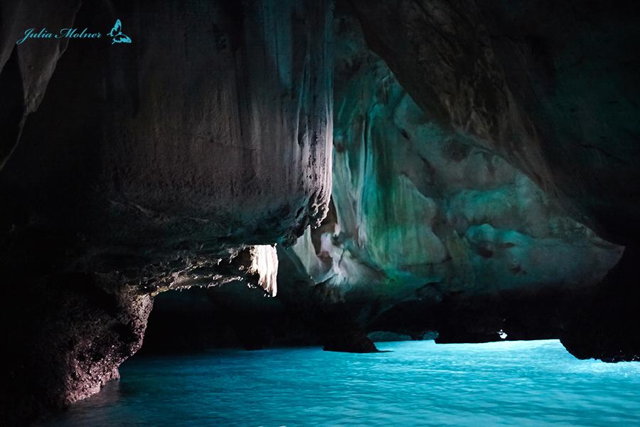 004_tajlandia_szmaragdowa jaskinia