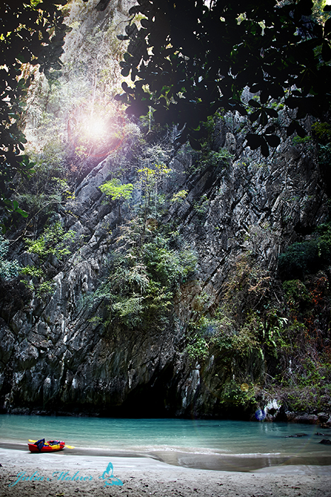 005_tajlandia_szmaragdowa jaskinia