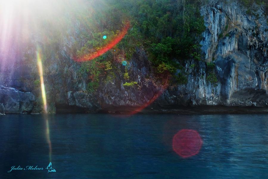 1_tajlandia_szmaragdowa jaskinia