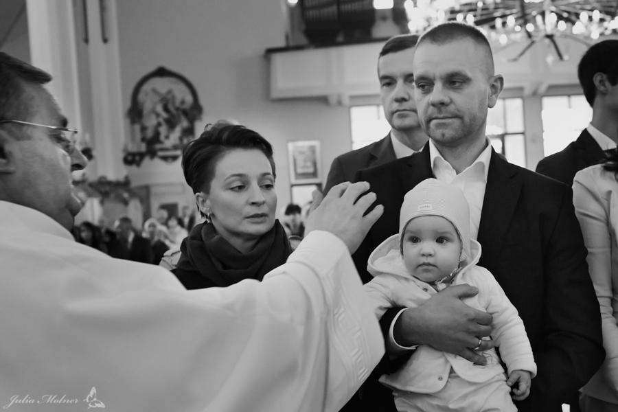 24_chrzest Stefana
