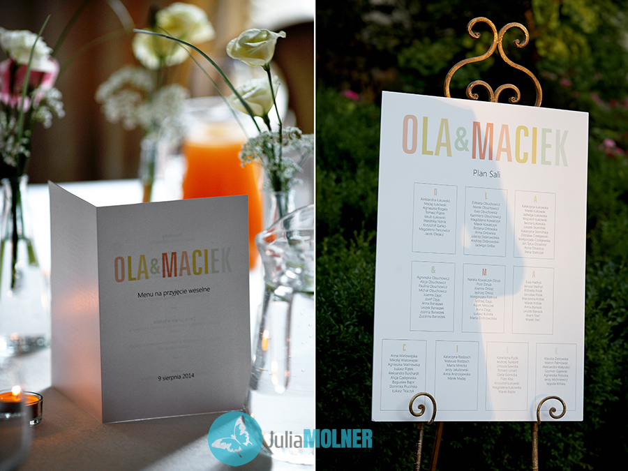 081a_Ola i Maciek