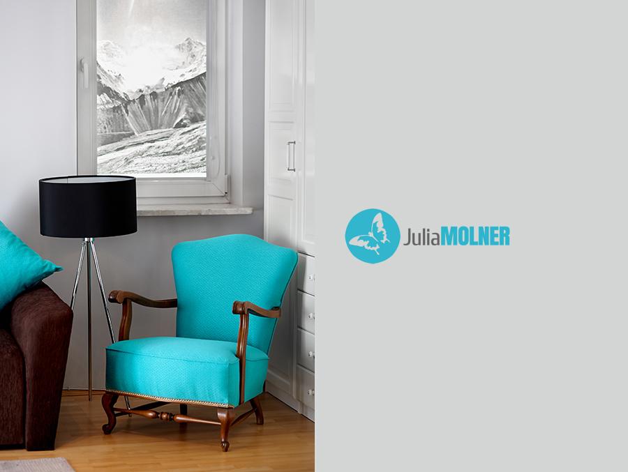 020a_fotele